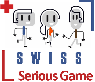 Swiss Serious Game